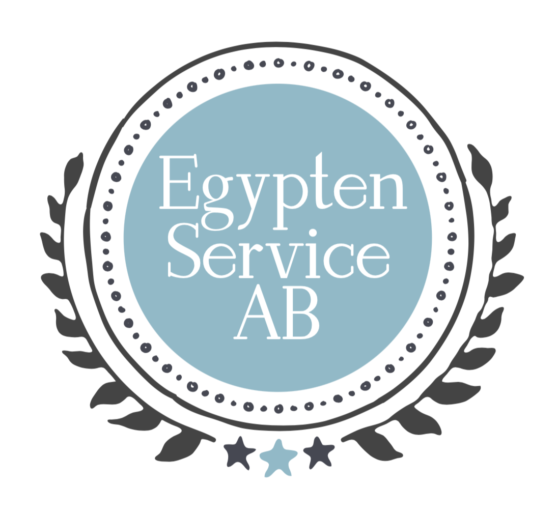 Egypten Service AB